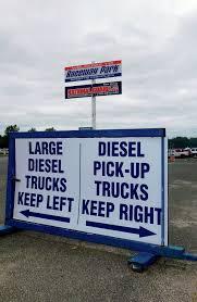monster truck show nj raceway park 2014 xdp diesel power open house full house