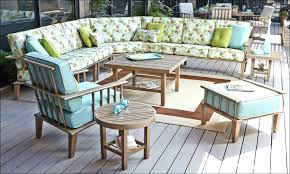 Patio Furniture Clearance Target Ideas Target Outdoor Patio Furniture Or Furniture 77 Target