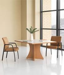 Hon Conference Table Hon U0027s Huddle Tables Learn More At Www Hon Com Tables