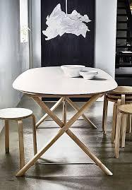 ik chaise de bureau ikéa chaise de bureau élégant chaises pour salon ikea hht5