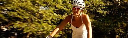 24 hour fitness black friday gym membership fitness membership anytime fitness