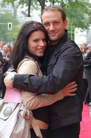 Björn Casapietra mit Freundin Anne Wagner | TIKonline. - aida_premiere-003