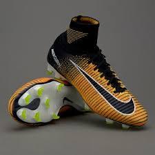 nike womens football boots nz pro direct soccer nike mercurial football boots nike vapor