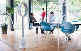 dyson am08 pedestal fan dyson am08 this pedestal fan is beautifully engineered with a
