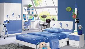 The Hunted Interior Blue And White Bedroom Rug The Hunted Interior Wellbx Wellbx