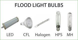 led vs halogen flood lights lighting outdoor halogen flood light bulbs flood light bulbs ge