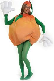 halloween costumes com promo code peach costume halloween costumes other items heavenly