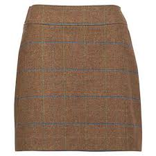 tweed skirt alan paine richmond tweed skirt foxholes country pursuits