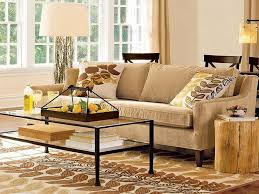 glass coffee table decor decoration in coffee table decor ideas coffee table decorating ideas