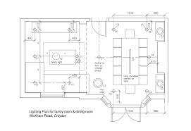 100 furniture clipart for floor plans tudor house plan