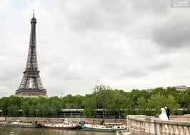 The Eiffel Tower by Forget The Eiffel Tower Here U0027s The Inception Bridge U2013 Fangirl Quest
