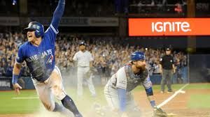 what date is thanksgiving in canada what we learned a happy thanksgiving in canada as blue jays