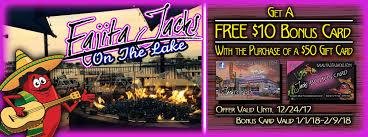 The Good One Patio Jr by Fajita Jack U0027s Tex Mex Grill U0026 Cantina On Lake Conroe In Montgomery