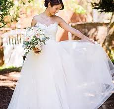 wedding dress alterations richmond va bridal alterations richmond