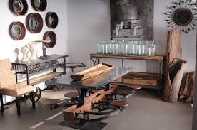 2014 home trends furniture modern furniture industry furniture industry trends