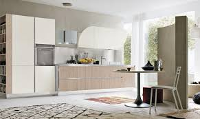kitchen set ideas small kitchen furniture charming best granite countertops with