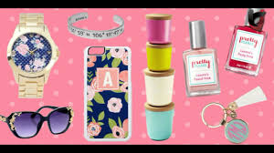 best gift ideas for mothers day 2017 40 gift ideas for your