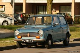 honda 600 file 1971 honda n 600 touring 17262064822 jpg wikimedia commons