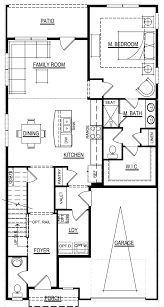 beazer floor plans south carolina carpet vidalondon