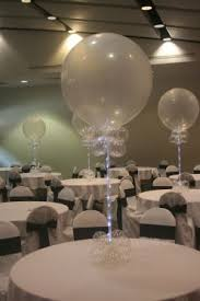 balloon centerpiece balloon centerpiece decorations made ya look balloons