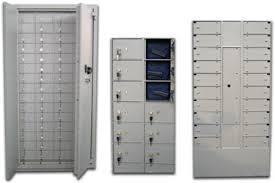 armadietti di sicurezza casseforti su misura armadi di sicurezza e blindati su misura e