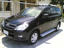 innova 2017 alainz 2007 toyota innova specs photos modification info at