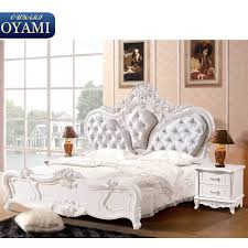 chambre à coucher turque grossiste chambre coucher turque acheter les meilleurs chambre con