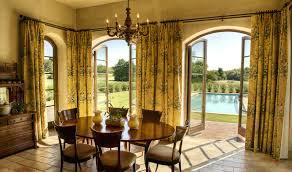 italian villa in spartanburg sc custom home builders