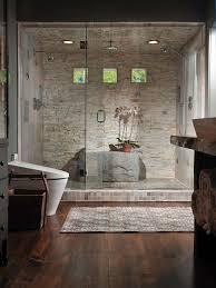 luxury bathroom ideas best 25 luxury shower ideas on shower awesome