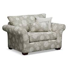 Lane Furniture Reclining Sofa by Furniture Great Looking Broyhill Recliners For Comfortable Living