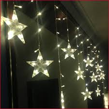 battery operated exterior christmas lights outdoor christmas lights battery powered how to window christmas