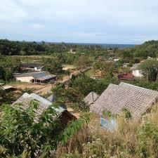 book phusan bungalow in ko lanta hotels com