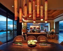 Decorative Bamboo Sticks 34 U003cb U003eideas U003c B U003e For Decorative U003cb U003ebamboo U003c B U003e Poles U2013 How To Use