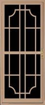 guardian sliding glass door replacement parts the guardian world u0027s strongest screen door prestige security doors