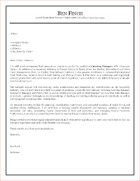 Examples Of Good Cover Letters For Resumes Introduction Cover Letter For Resume Resume For Your Job Application