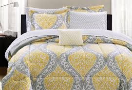 bedding set unusual yellow and grey owl crib bedding ravishing