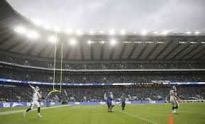 Buy Flags In London Nfl Is Pushing To Make The Full Time Leap To London Startribune Com