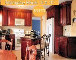 Kitchen Cabinets Canada Online 21 Best Kitchen Design Ideas Images On Pinterest Kitchen Designs