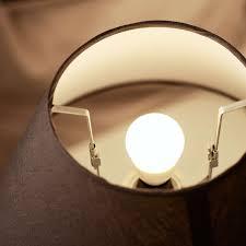 Led Light Bulbs Ebay by Philips 8718696510162 E27 Edison 11 W Led Light Bulb Cool