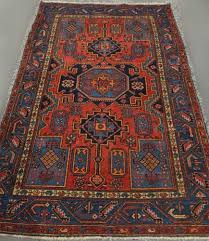 Rug Auctions See Upcoming Auctions Bidsquare