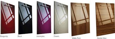 Kitchen Cabinet Doors Only White by Kitchen Doors Best 25 Kitchen Doors Ideas On Pinterest Decorating