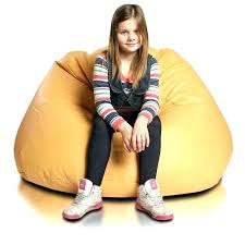 bean bags xl bean bag chair bean bag chair best relax images on keep calm