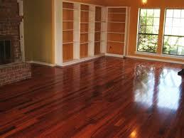 Dupont Elite Laminate Flooring Dupont Real Touch Elite Laminate Flooring Walnut Block Carpet