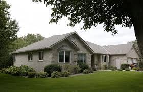 home design hastings mn vitlt com
