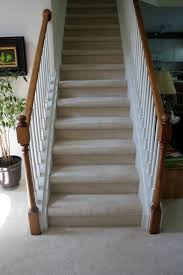 Best Stair Gate For Banisters Beauty In The Ordinary Installing A Baby Gate Without Drilling