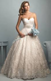 queen style lace ball gown wedding dress 96 all about wedding