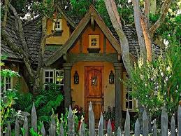 fairy tale cottage house whimsical cottage home designs fairy