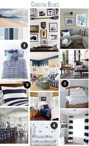 Neutral Rooms Martha Stewart by 22 Best Beach Themed Room Images On Pinterest Beach Beach Room