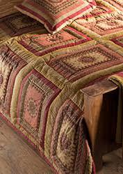 Indian Duvet Covers Uk Indian Sofa Throws Indian Sofa Throws Ebay Thesofa Thesofa