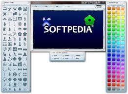 logo designer freeware jeta logo designer